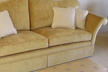 upholsterycleaning-adelaide-10