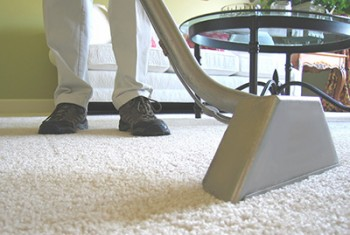 Professional Carpet Cleaning in Adelaide - Experience the difference, appreciate the quality.