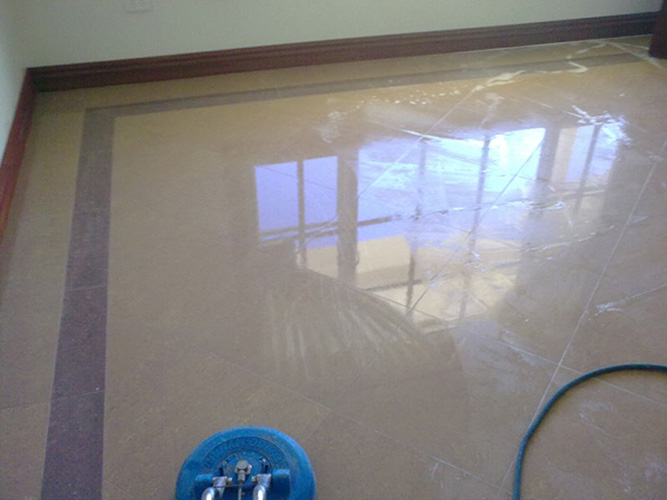 Tile And Grout Cleaning Services In Adelaide South Australia